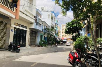 Cho thuê nhà mặt tiền đường Lãn Ông - gần Chợ Đầm giá rẽ