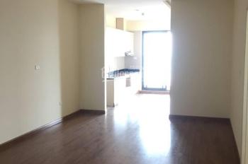 Cho thuê căn hộ chung cư The Pride 2-3 PN vào ở ngay giá chỉ từ 6,5trđ trở lên. 0919 62 1235