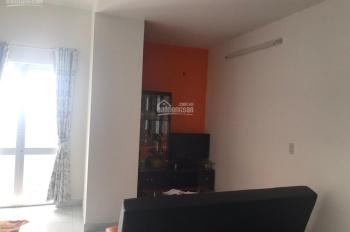 Cần cho thuê phòng mini trong Cư Xá Bùi Minh Trực, Phường 5, Quận 8. Gần trường TH Sương Nguyệt Ánh