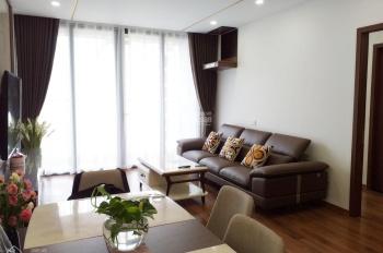 Cho thuê căn hộ chung cư Hapulico 24T3, toà mới, 2PN, 2WC, 86m2. Giá chỉ từ 12tr/tháng, nhà đẹp