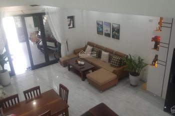 Bán nhà ở KĐT Lê Hồng Phong 1 - Nha Trang - DT 90m2 - giá 5,87 tỷ full nội thất - LH 0935548618