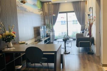 Cho thuê căn hộ chung cư Golden West - 2 Lê Văn Thiêm, 2PN, 2WC, Làm VP, ở, giá chỉ từ 11tr/tháng