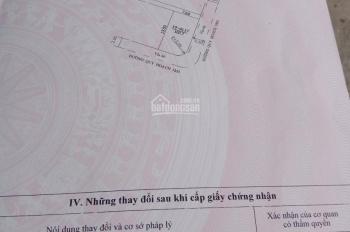 Bán lô Hoà Minh 8 - Liên Chiểu giá rẻ có thể kinh doanh: (0896620456)