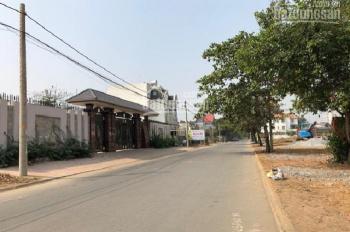 Cần bán lô đất DT 391m2 MT đường Lê Hữu Kiều giá 29 tỷ, phường Bình Trưng Tây quận 2