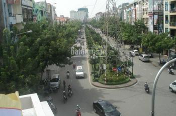 Bán đất khu An Phú An Khánh, Quận 2, giá: Từ 110 triệu/m2 đến 280 triệu/m2. Sổ hồng chính chủ