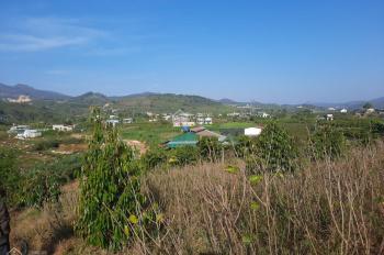 5000m2 view đỉnh núi và Suối  , khu dân cư đông đúc  Cách ql 20 chỉ 1km