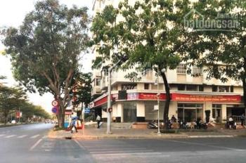 Tổng hợp giá cho thuê shophouse - nhà phố tại Phú Mỹ Hưng, Q.7, TP.HCM, Liên hệ PKD : 09322.89322