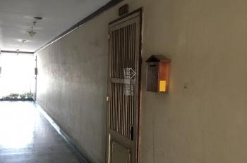 Cho thuê căn hộ cao cấp 96 m2 thuộc chung cư Hoàng Anh Gia Lai 2, Trần Xuân Soạn, quận 7