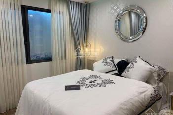 Cho thuê căn hộ 2PN view đẹp full nội thất