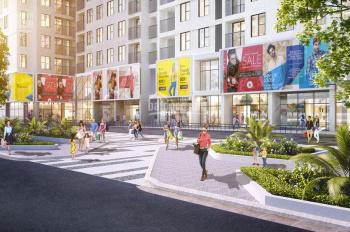 Chính chủ bán 6 căn ngoại giao shop đế thông tầng chung cư Anland Premium 132m2 - 151m2 - 180m2