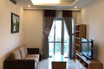 Bán gấp căn hộ Sài Gòn Pavillon góc Bà Huyện Thanh Quan và Nguyễn Đình Chiểu Quận 3. Đã có Sổ hồng