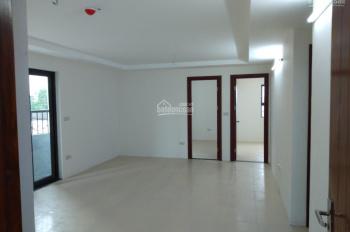 Tôi bán lại căn 56m2 mới đươc phân suất, 800tr bao phí LH 0987952680