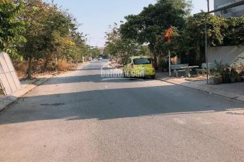 Đất khu dân cư Vip nhất phường Tân Bình,Thành Phố Dĩ An,LH: 0937 93 1215