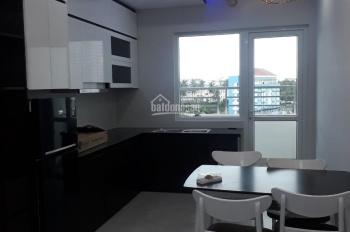 Cần bán nhanh căn hộ 2 PN Mường Thanh Viễn Triều giá chỉ 1.55 tỷ. LH: 0982497979 Ms Vy