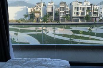 Cần cho thuê căn nhà 7pn đẹp lung linh tại KĐT Lê Hồng Phong 2 Nha Trang. LH: 0982497979 Ms Vy