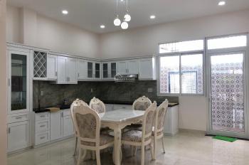 Siêu hot cho thuê nhà nguyên căn đường 13 KĐT Hà Quang chỉ 30tr/tháng, LH 0869717979 Mr. Hùng
