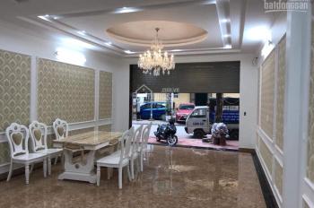 Nhà mới đón tết ô tô  phố  Kim Ngưu Quận Hai Bà Trưng dt 40m2 giá bán 2.6 tỷ