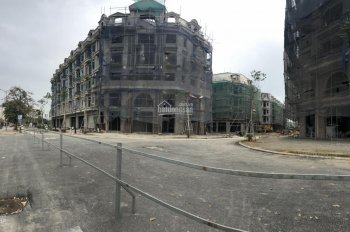 Bán shophouse Kiến Hưng Luxury Hà Đông dãy CTT6 - Giá 28,9tỷ - Giá CĐT 31tỷ - Thiện chí 0931391199