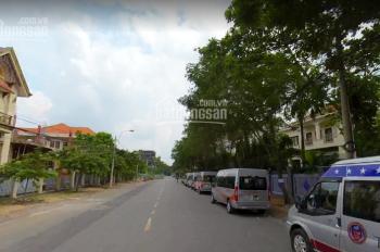 Cần tiền bán biệt thự vip 3 Mt Nguyễn Văn Hưởng, Thảo Điền, Q2,DT: 20x19m,Trệt 2L,Áp Mái,Giá 62 tỷ