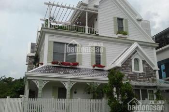 Bán nhà MT đường D5 - Biệt thự Saigon Pearl, Bình Thạnh, giá: 70 tỷ, H + 3T, DT: 10x21m 0977771919