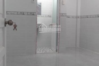 Cần cho thuê phòng 4 tr/th full nội thất tại Nguyễn Công Hoan, phường 7, Phú Nhuận