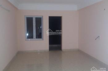 Cho thuê phòng trọ dạng chung cư mini giá 2,4 tr/tháng tại Bằng A - Hoàng Liệt - Hoàng Mai - HN