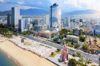 Chính chủ cần bán căn hộ Panorama Nha Trang, Gía gốc CĐT 40m2 Gía chỉ 1,6 tỷ có thương lượng