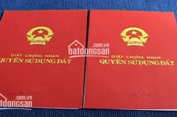 Cc bán nhà xây thô LK Làng Việt Kiều Châu Âu Mỗ Lao DT 70m2, MT 4.5m, TB, giá 8.4tỷ. 0981162525