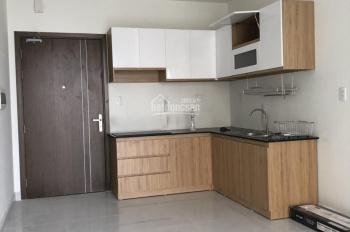 Cho thuê căn 2PN 2WC DT 70m2 Jamila Khang Điền, có nội thất, giá 8.5tr/th bao PQL. LH: 0938.678.780