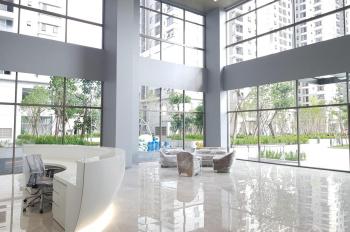 Bán gấp Saigon South Residence 3pn giá chỉ 3,75 tỷ diện tích 104m2