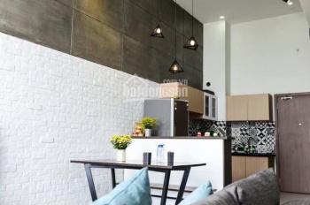 Cho thuê căn hộ La Astoria quận 2, 2PN, đầy đủ nội thất, 9,5 tr/tháng