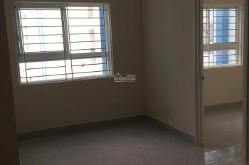 Cho thuê căn hộ CC 35 Hồ Học Lãm - 2PN, 2 WC - 5,5tr