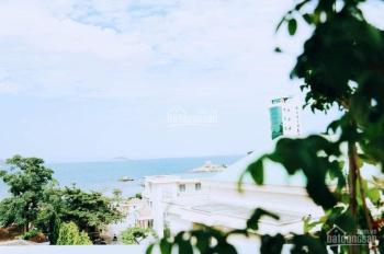 Tổng hợp mặt bằng diện tích lớn, vị trí đẹp cần cho thuê tại TP Nha Trang. LH 0982497979 Ms Vy