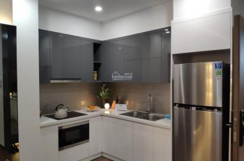 Bán căn hộ 76m2 dự án Mipec 122 Xuân Thủy full nội thất giá 2,855 tỷ hỗ trợ LS 0% CK 6%, 0983668091