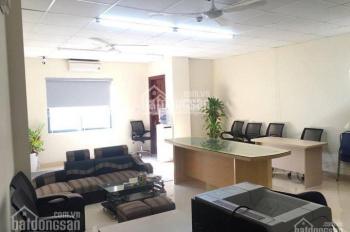 Giá sock - văn phòng full đồ - phố Thọ Tháp - Trần Thái Tông chỉ việc đến làm - 0973.573.255