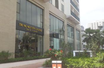 Mua nhà đón tết - rinh lộc đầu xuân - căn 3 PN rẻ nhất Thanh Xuân - nhận nhà luôn. LH 0948182008