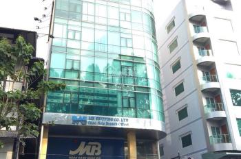 Nhà cần bán mặt tiền đường Tiền Giang, P2, Tân Bình 6m x 16m nhà 6 tấm chỉ 1 căn duy nhất