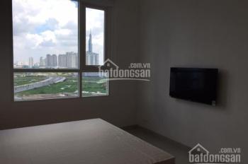 Cho thuê căn hộ 2pn full nội thất, hợp đồng lâu dài tại Sarimi-Sala Đại Quang Minh. Lh: 0961289009