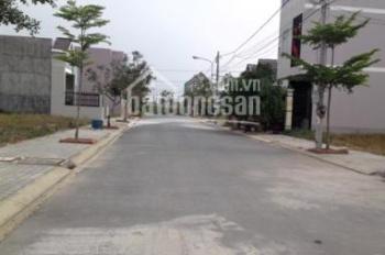 Bán nhà mặt tiền đường 146 Lã Xuân Oai giá rẻ