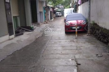 Bán nhà mặt ngõ đường Duy Tân, P Dịch Vọng Hậu 50m2 9,2 tỷ. LH 0969594988