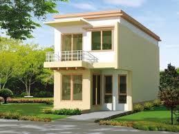 Cho thuê nhà mặt phố Khâm Thiên, dt 90m2, mt 4,5m, xây 3 tầng, 35tr/th