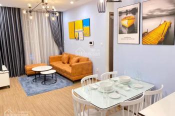 Chính chủ cho thuê căn hộ chung cư Vinhomes Skylake, DT: 80m2, 2PN, full đồ giá 17 tr/tháng