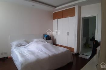 Cho thuê căn hộ La Casa, 2PN, full nội thất, 10tr5/th, LH: 0916808038
