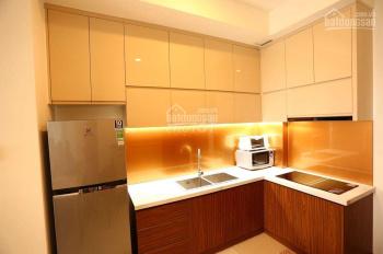 (Chính chủ cho thuê) căn hộ 3PN 86m2 lầu cao view sông 15.5tr/th, call ngay Mr. Lee 0938.507.989