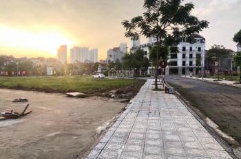 Cần bán đất nền nằm cạnh khu Ecopark và Vin Dream City diện tích 108m2. LH trực tiếp 0846749882
