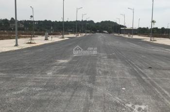 Mở bán giai đoạn 2 biệt thự siêu đẹp dự án Phước Tân - Long Hưng Biên Hoà. LH 094 789 68 09 CĐT