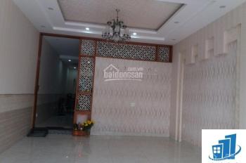 Nhà cho thuê mặt tiền đường N1 khu D2D, P. Thống Nhất 5x19m, 285m2. LH: 0849 228 228 Mr Tùng