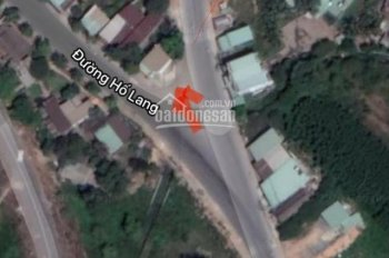Cho thuê nhà MT Nguyễn Thị Tươi, Tân Bình, Dĩ An