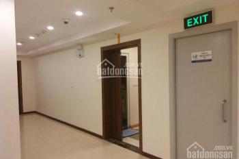 Gấp! Chuyển công tác nên gia đình tôi muốn bán lại căn hộ 3PN tại 885 Tam Trinh, liên hệ 0988782498