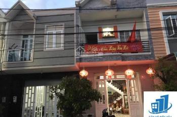 Cho thuê nhà nguyên căn KDC Tân Phong, Biên Hòa 8tr/tháng. LH: 08 1203 7777 Mr Dương